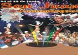 Camaguey Carnival