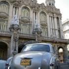 El Gran Teatro Havana