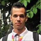 Emilio Martinez Valdez
