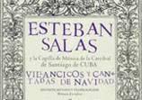 Esteban Salas Early  Music Festival