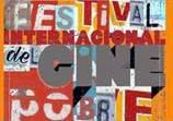 Gibara Low Budget Film Festival