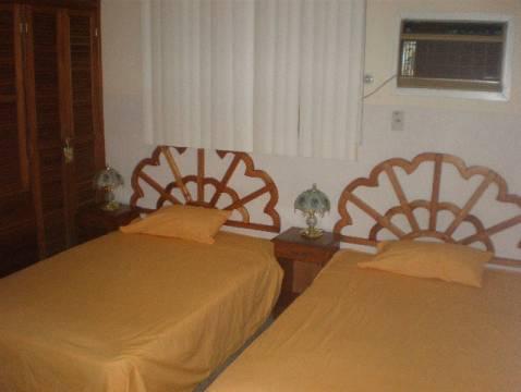 Guesthouse in Havana