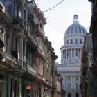 Havana's Capitol