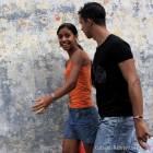 Havana young people