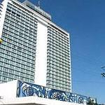 Hotel Havana Libre