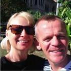 Gwen & Paul
