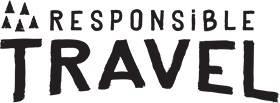 ResponsibleTravel rt