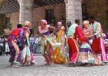 Romerias de Mayo
