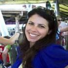 Sarah Arizaga
