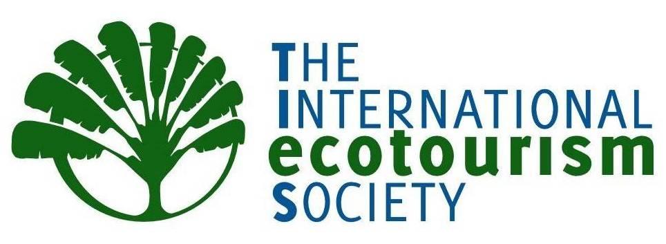 The International Ecotourism Society . ties