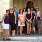 Lorraine & Friends