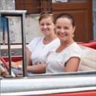 Magda & Ela