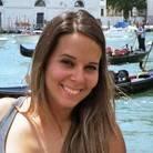 Zarelys Diaz